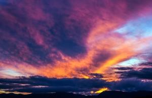 sunset--1445580-m