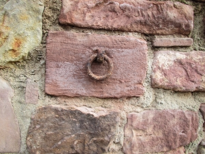 iron-ring-on-rock-wall-1416562-m